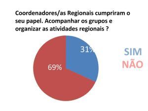 Adpj 2014 (11)